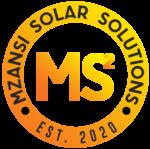 Mzansi Solar Solutions